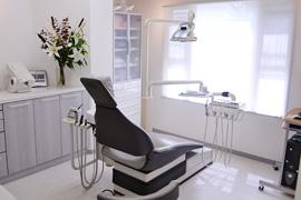 ツムラヤ歯科クリニックの理念